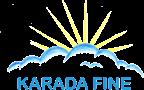 カラダファイン - KARADA FINE -